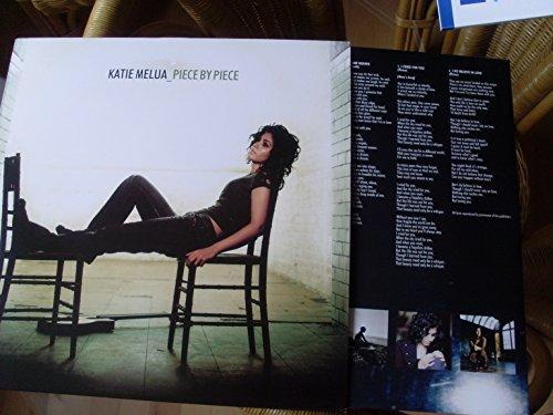 Piece By Piece [Vinyl]