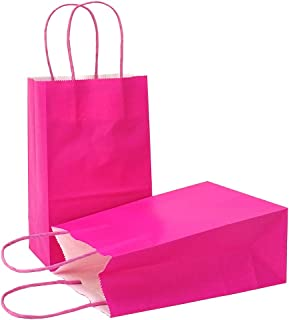 Best kraft paper shopping bags cheap Reviews