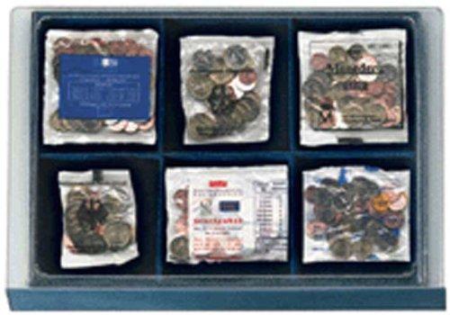 SAFE 6562 Möbelelement: 115 x 108mm / Euro- Starter- Kits