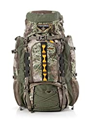 Tenzing 6000 Back Country Pack