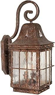 Best outdoor lighting edinburgh Reviews