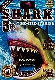 Shark 7K 24ct Male Enhancement, Libido, Stamina, Energy Plus Love Potion Pen