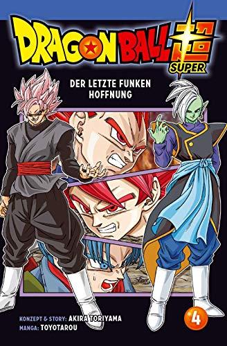 Dragon Ball Super 4 (4)