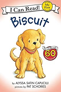 Best toy dog named biscuit Reviews