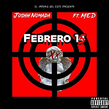 Febrero 15