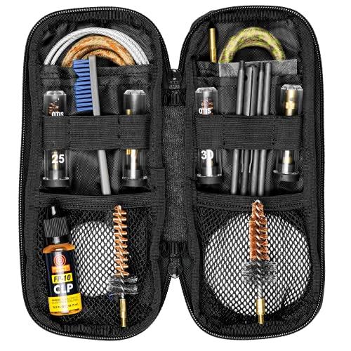 Otis Technologies FG-901-5576 Cleaning System, Defender, 5.56mm/7.62mm