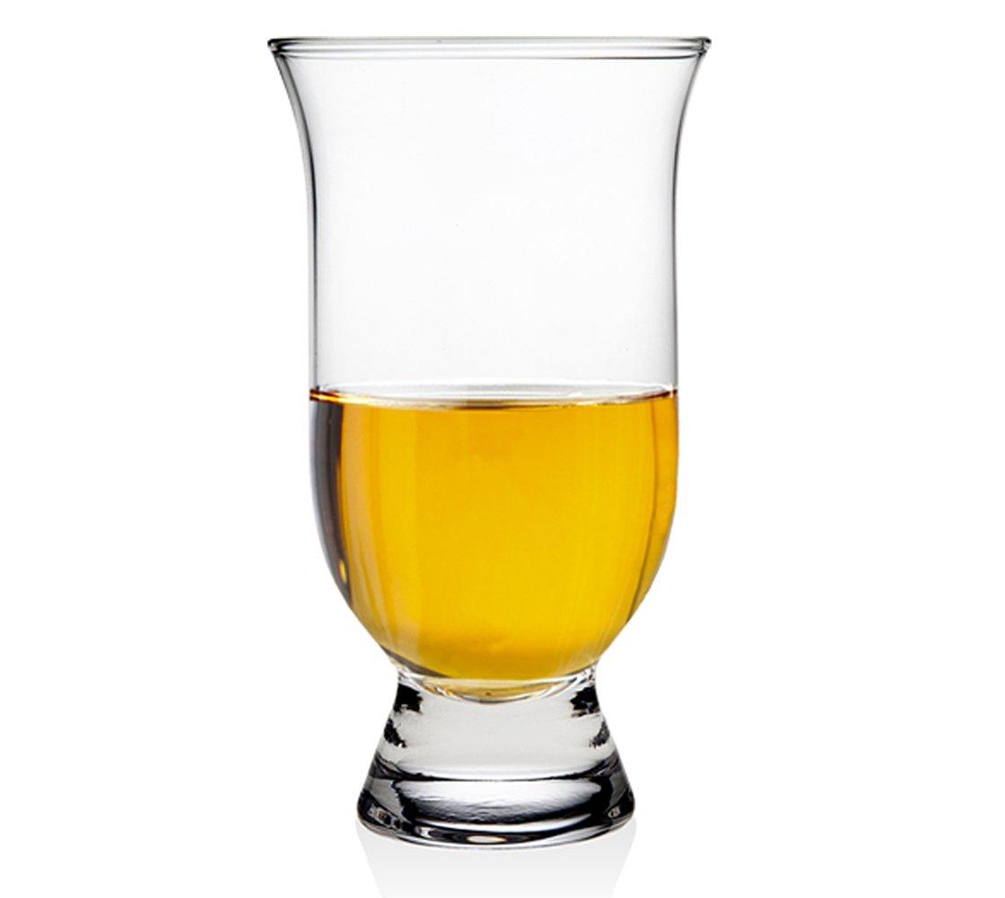 Godinger Tribeca Whisky Glass Set
