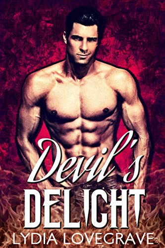 Devil's Delight: A First Time BDSM Romance