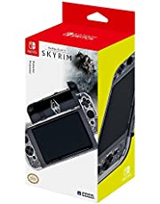 HORI The Elder Scrolls V Skyrim Protector Nintendo Switch için