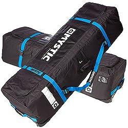 Kiteboard Reisebag als Geschenk für Kitesurfer auf Lifetravellerz.com