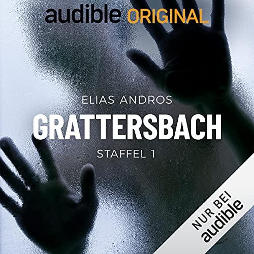 Grattersbach: Staffel 1