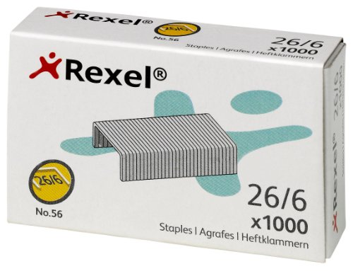 Rexel No.56...