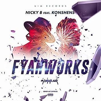 Fyahworks