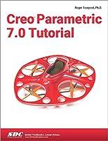 Creo Parametric 7.0 Tutorial