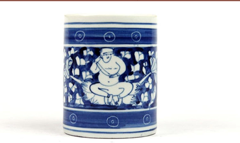 Stifthalter Keramik 9.3 (Durchmesser) (Durchmesser) (Durchmesser)  11.7 (hoch) Cm Dekoration B07115RJ3G | Toy Story  a5ed49