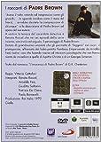 Zoom IMG-1 padre browni racconti di box