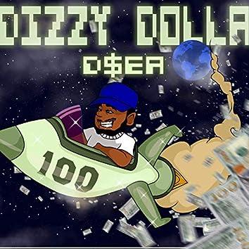 Dizzy Dolla
