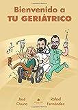 Bienvenido a tu geriátrico