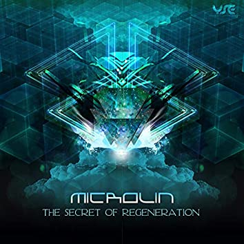 The Secret of Regeneration