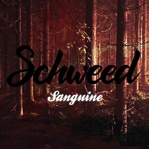 Schweed