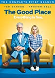 Good Place: Season One (2 Dvd) [Edizione: Stati Uniti]