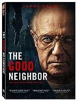 Good Neighbor [DVD] [Import]