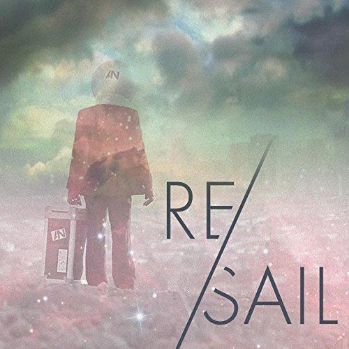 Sail (LED Remix)