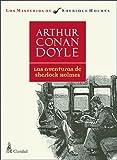 Las Aventuras de Sherlock Holmes (Los misterios de Sherlock Holmes nº 2) (Spanish Edition)