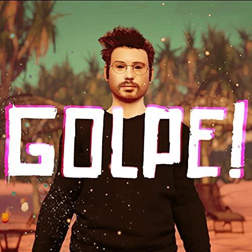 GOLPE!