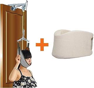 Amazon com: neck traction door - Health Care: Health & Household