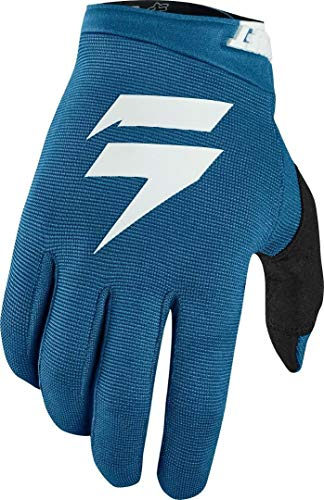 2019 Shift White Label Air Gloves-Blue-XL