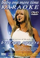 Baby One More Time [DVD]