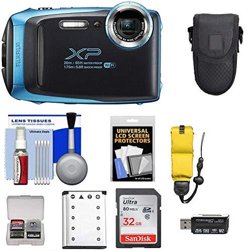 Top fujifilm camera waterproof case for 2020