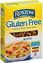 Gluten Free Rotini Pasta (Pack of 4)