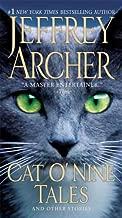 Best cat o nine tales Reviews
