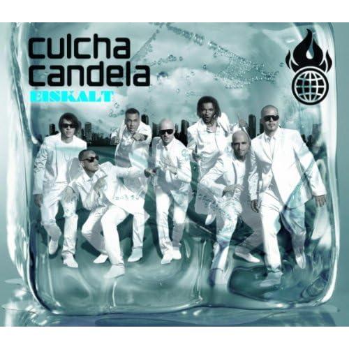 culcha candela eiskalt free mp3