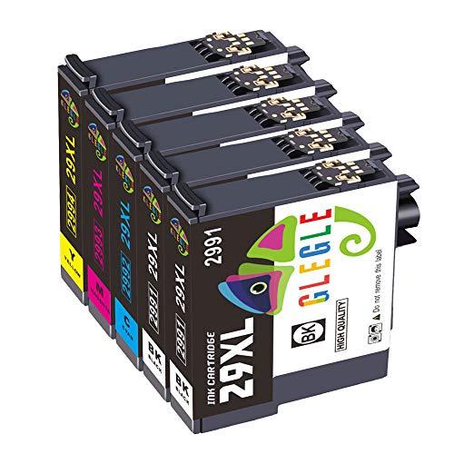 toner impresora xp342 en línea