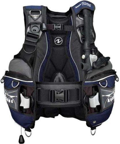Seaquest Pro QD Jacket Aqualung XS
