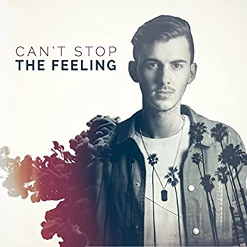 Can´t Stop the Feeling