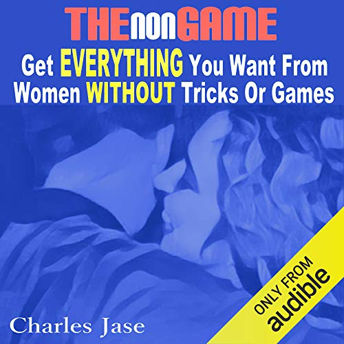 The nonGame cover art