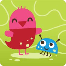 Best we draw animals Reviews