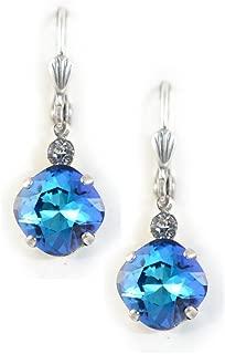 Best homemade shell earrings Reviews