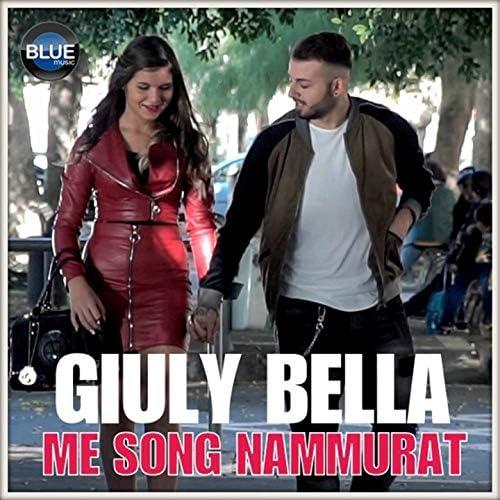 Giuly Bella