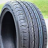 Joyroad Sport RX6 All-Season High Performance Radial Tire-235/35R19 235/35ZR19 91Y XL