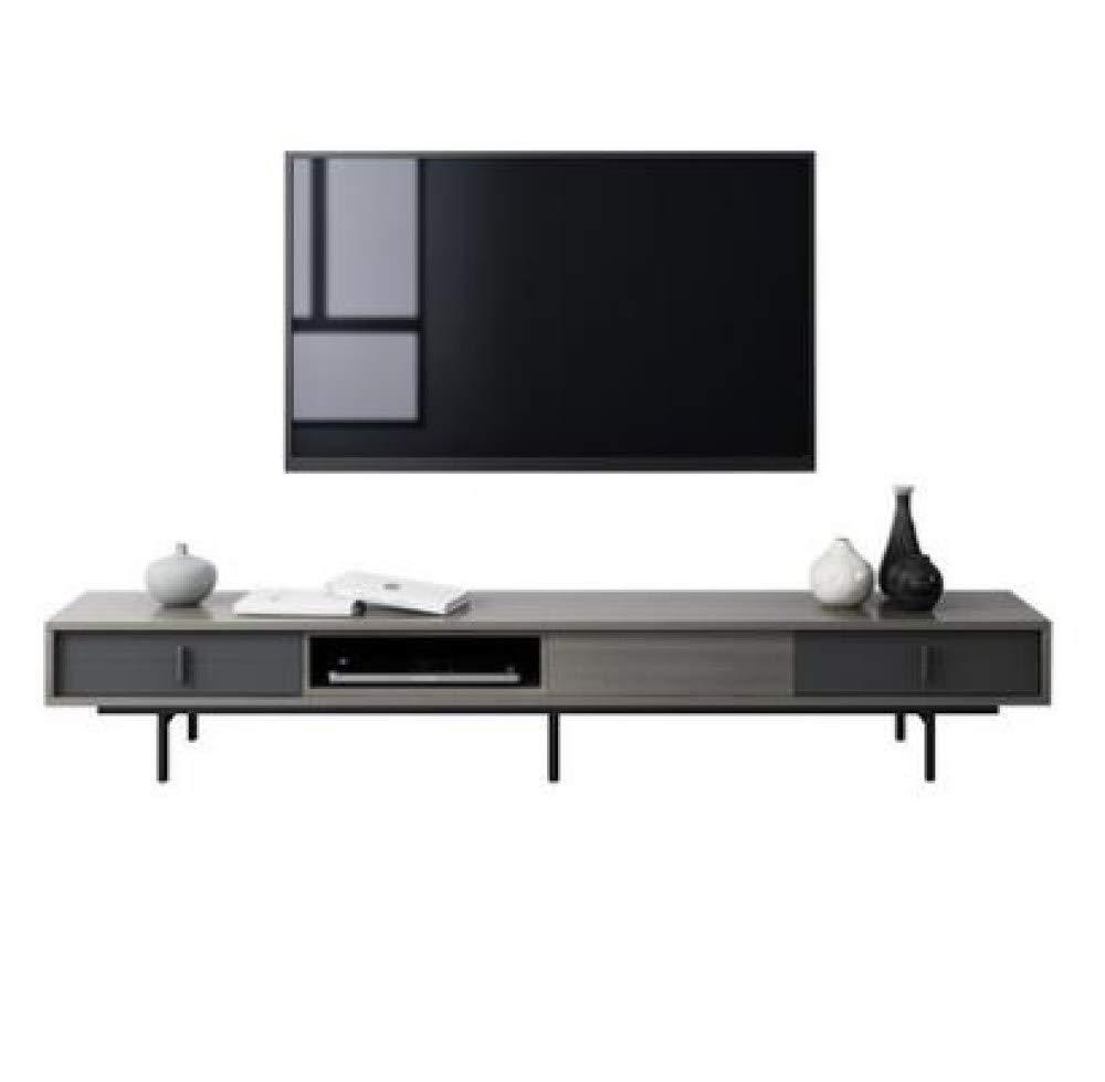 Fernsehschrank mit LGFSG Holztisch und: Amazon.de: Elektronik