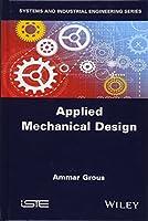 Applied Mechanical Design