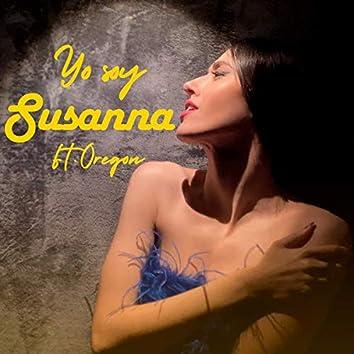 Yo Soy Susanna