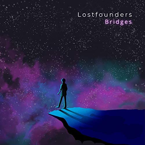 Lostfounders