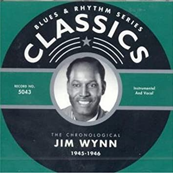 Classics: 1945-1946