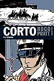 Corto, Tome 24 - Corto Maltese en Sibérie